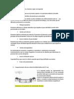 EXAMEN-SEGUNDA-UNIDAD.pdf