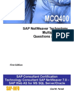 MCQ400_1