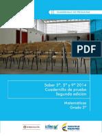 Ejemplos+de+preguntas+saber+3+matematicas+2014+v4.pdf