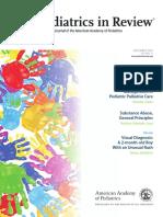 Jurnal Meningitis.pdf