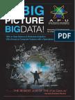 APU - DATA SCIENCE.pdf