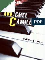 337053485-Michel-Camilo-Book.pdf