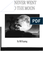 We Never Went To The Moon - By Bill Kaysing (1).pdf