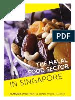 halal.pdf
