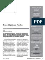 ISSUE15-1.pdf
