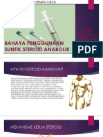 bahaya steroid.pptx