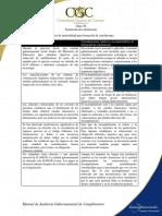 Guia 38 Formación de Conclusiones
