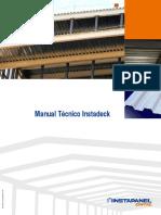 manual_instadeck.pdf