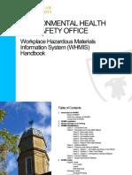 WHMIS Handbook.pdf
