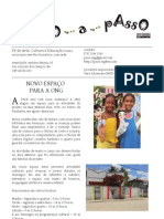 Jornal 2009