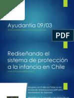 Rediseñando+el+sistema+de+protección+a+la+infancia