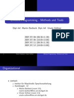 Eric Braude Pdf Software Design Pattern Portable Document Format