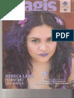 Revista Magis Iteso