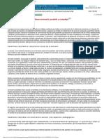 88 LA CONVICENCIA ESCOLAR UNA TAREA NECESARIA POSIBLE Y COMPLEJA.pdf