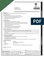 Pidicrete CF 21.pdf