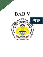 BAB V.docx