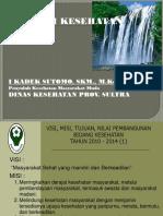 Indikator PHBS Baru.pptx