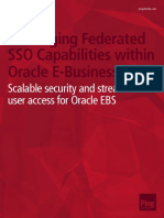365237721 CIS Oracle Database 11g R2