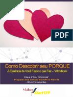 4 - Como Descobrir o PORQUÊ do seu Negócio.pdf