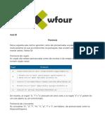 Aula 02 - Pronúncia.pdf
