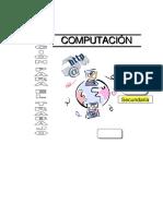 COMPUTACIÓN 3 B.docx