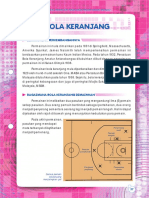 04 bola keranjang.pdf