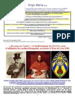 Blood-on-Altar.pdf