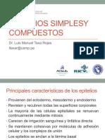 Epitelios (1).pdf