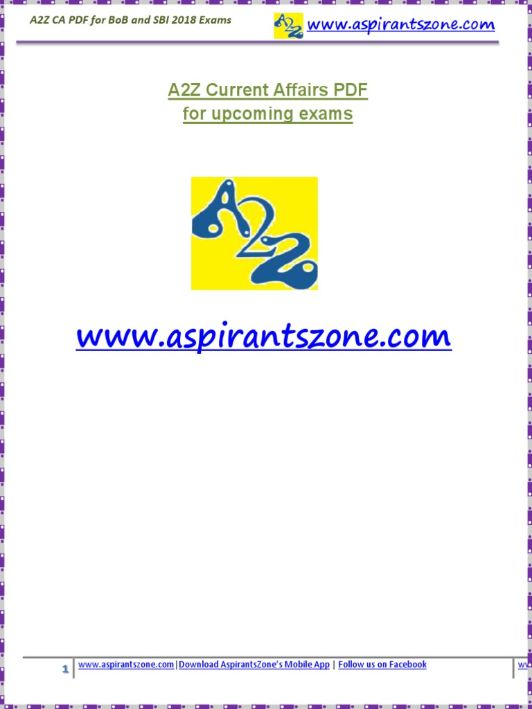 Bob and sbi 2018 exams current affairs pdf sikhism business publicscrutiny Image collections