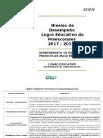 3 Logro Educativo Docentes (1)