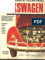 manuales-taller-cecsa-volkswagen.pdf