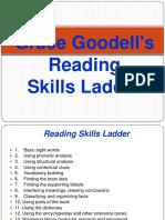 gracegoodells-140326063705-phpapp01.pdf