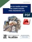 APUNTES DE DISEÑO ASISTIDO.pdf
