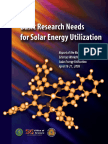 DOE Solar Pathways Report.pdf