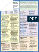 opengl4-quick-reference-card.pdf