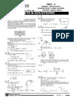 Clinic-Class-Test-2-P-E-Sol.pdf
