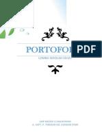 COVER PORTOFOLIO.docx