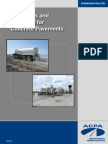 Subgrades and Subbases for Concrete Pavements.pdf