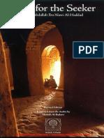 116783045-Gifts-for-the-Seeker-Abdallah-Ibn-Alawi-Al-Haddad.pdf