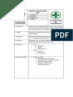 SOP-Stomatitis-Aftosa-Rekuren (1)
