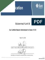 eCertificate.pdf