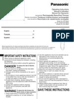 er-gb40_mul_om.pdf