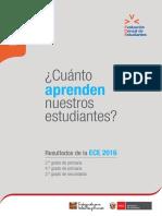DRE-Huanuco-2016-1