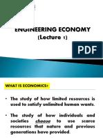 Engineering Economy (Lecture 1).pdf