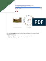 Huong dan su dung PhotoScape.pdf