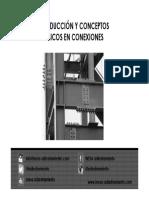 INTRODUCCIÓN Y CONCEPTOS BÁSICOS EN CONEXIONES (B_N)-R0.pdf