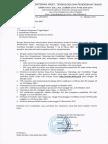 jadwal_serdos_tahap_iii.pdf