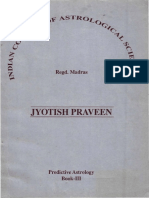Jyotish Praveen Kedkar M.N. Part 3.pdf
