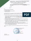 pemutahiran_data_d1_serdos_2018.pdf