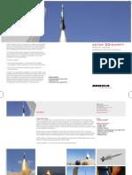 ASTER-30-SAMPT.pdf